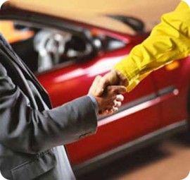 Покупка автомобиля trade-in