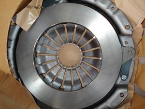 Нажимной диск сцепления фото