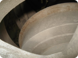 Барабанные тормоза фото