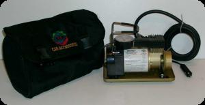 Мембранный компрессор фото