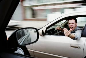 алкоголизм за рулем